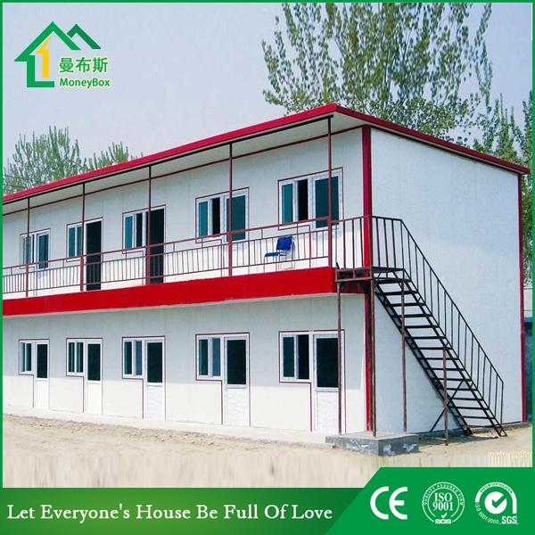 acheter toit plat style t pr fabriqu s logements pour le projet de statut de r fugi toit plat. Black Bedroom Furniture Sets. Home Design Ideas