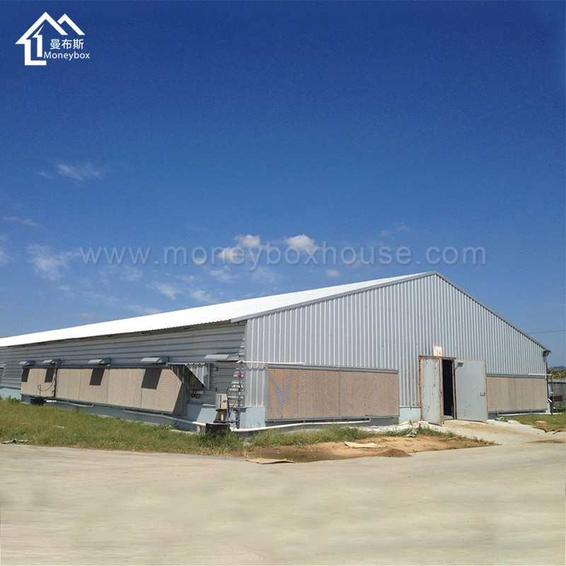 poultry house chicken farms for sale