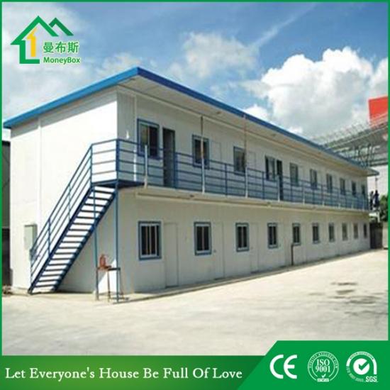 Acheter construction rapide r fugi s des maisons - Maison construction rapide ...