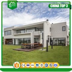 maison modulaire prix achat profab de maisons modulaires usines prfabriques modle jade with. Black Bedroom Furniture Sets. Home Design Ideas