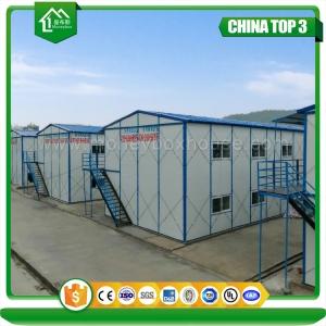 Acheter conception de la maison pr fabriqu e bas prix for Acheter maison en chine