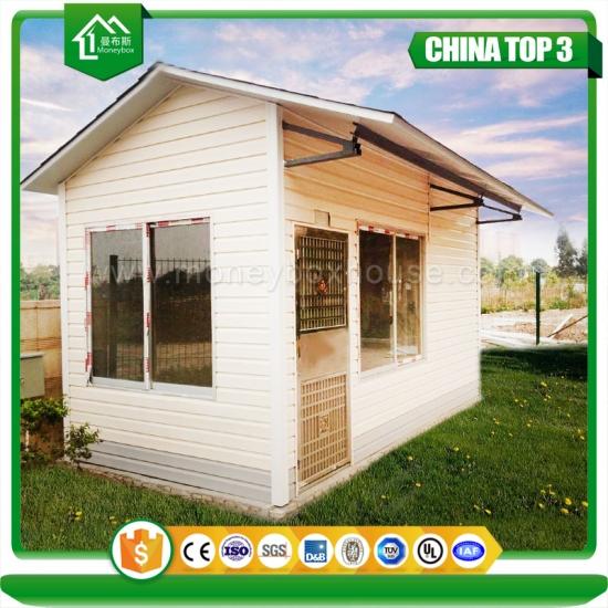 Acheter 2016 pr fabriqu s les indemnitaires logements maison mobile homes 2016 pr fabriqu s les for Fabricant maison mobile
