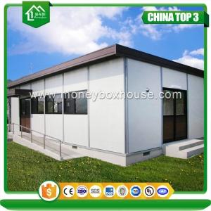Acheter construction rapide r fugi s des maisons for Construction rapide maison