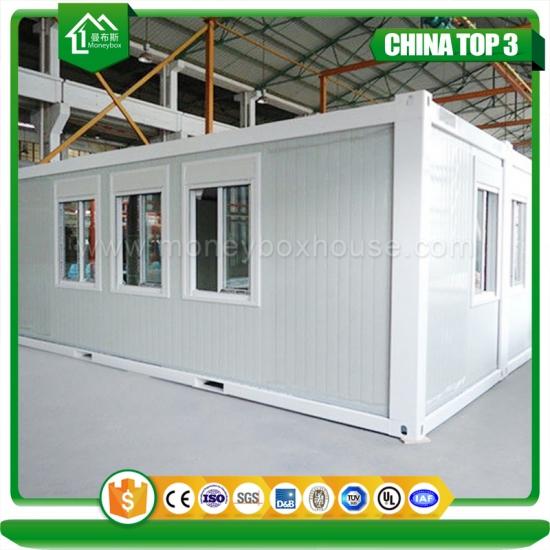 acheter maison de r cipient de chine fournisseur mobile