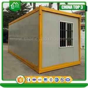Conteneur maison a vendre trendy en utilisant de vieux for Acheter une maison en chine