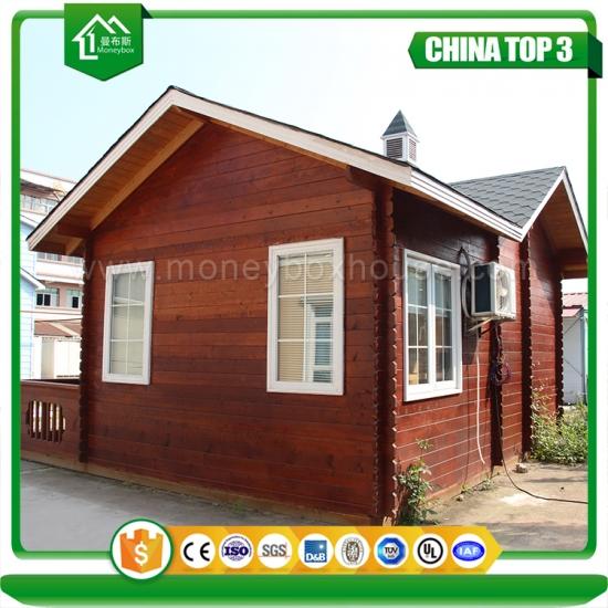 acheter plans de villa maison pr fabriqu e facile construisent en am rique du sud plans de villa. Black Bedroom Furniture Sets. Home Design Ideas
