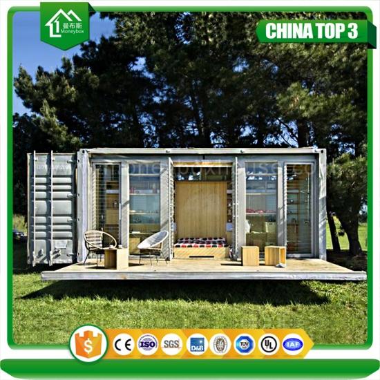Acheter mis jour le shipping container maison d for Container maison taille