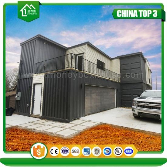 acheter container r nov maison iso modifi e 40 ft shipping container bureau container r nov. Black Bedroom Furniture Sets. Home Design Ideas