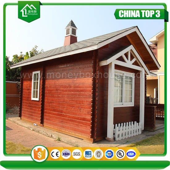 Les meilleurs fournisseurs et fabricants plans de maisons pr fabriqu es petites villas vendre for Maison prefabriquee occasion