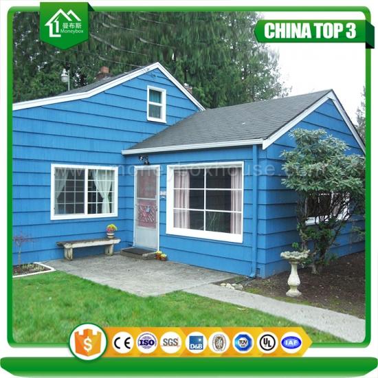 acheter villa en acier l g re maison pr fabriqu e villa en acier l g re maison pr fabriqu e. Black Bedroom Furniture Sets. Home Design Ideas