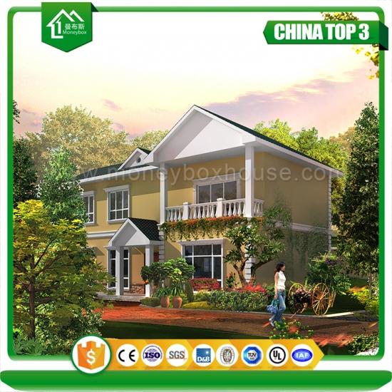 acheter maison pr fabriqu e de maisons modulaires maison pr fabriqu e de maisons modulaires. Black Bedroom Furniture Sets. Home Design Ideas