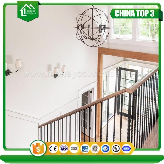 Acheter chine pr fabriqu modulaire guest maisons for Acheter une maison en chine