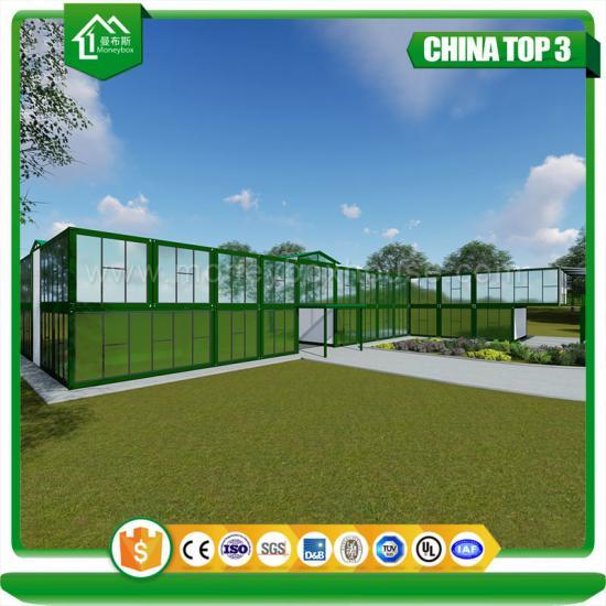Les meilleurs fournisseurs et fabricants Chine fournisseur ...